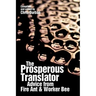 servicios de traducciòn, traductor castellano inglés